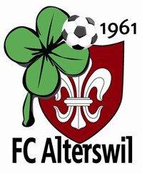 FC Alterswil