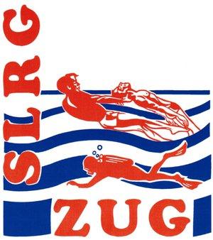 SLRG Sektion Kanton Zug