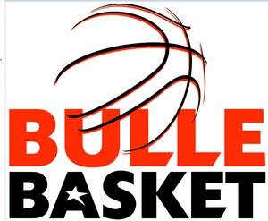 Bulle Basket
