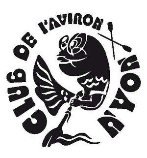 club de l'aviron de Nyon