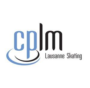 Club des Patineurs de Lausanne et Malley (CPLM)