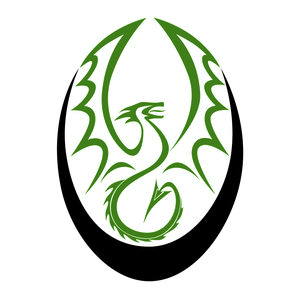 Union Jura Rugby