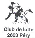 Club de lutte, Péry