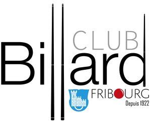 Billard Club Fribourg