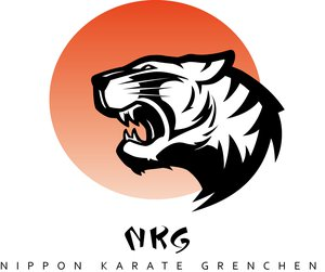 Nippon Karate Grenchen