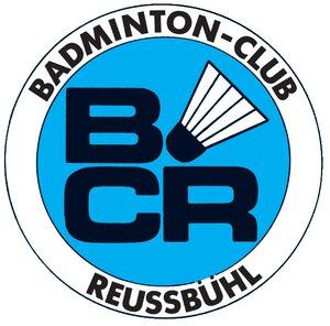 Badminton Club Reussbühl