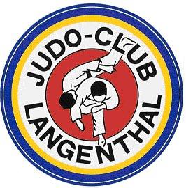 Judoclub Langenthal