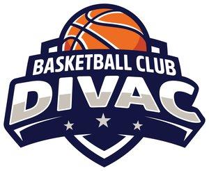 BC Divac