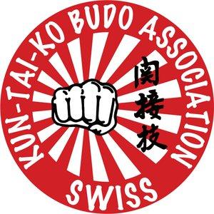Swiss Kun-Tai-Ko Budo Association