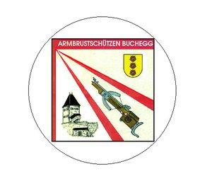 Armbrustschütze Buchegg 30m