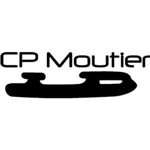 Club des Patineurs de Moutier