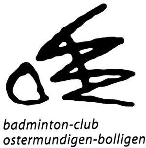 BC Ostermundigen-Bolligen