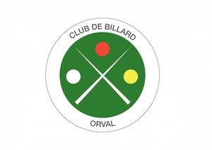 Club de billard Orval