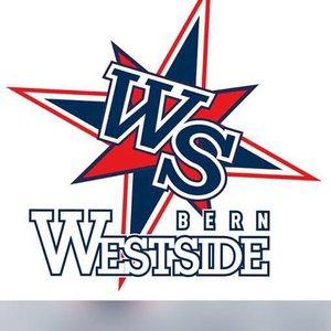 Westside Bern Paintballverein