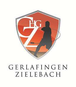 HG Gerlafingen Zielebach