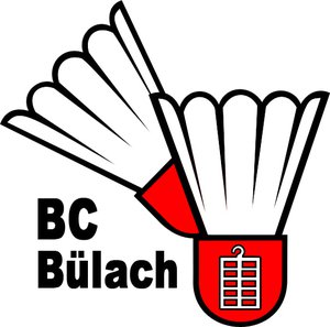 Badmintonclub Bülach