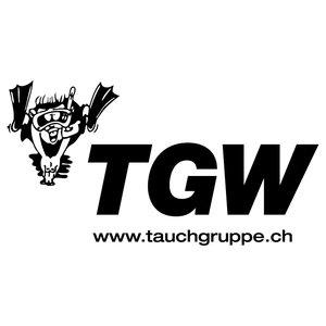 Tauchgruppe Widnau