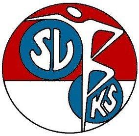SV Knutwil-St.Erhard