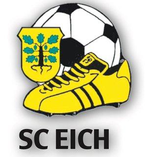 SC Eich