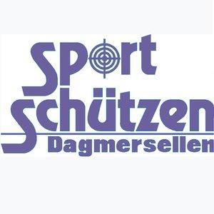 Sportschützen Dagmersellen