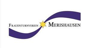 FTV Merishausen