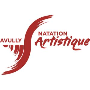 Avully Natation