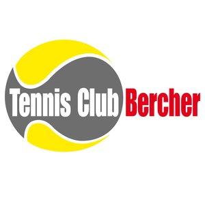 Tennis Club Bercher