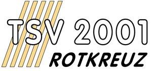 TSV 2001 Rotkreuz