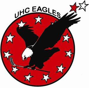UHC Eagles Savièse