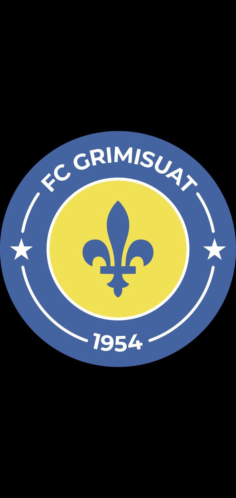 FC Grimisuat