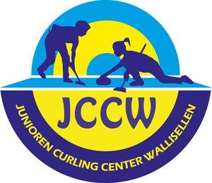 Junioren Curling Center Wallisellen