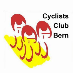 Cyclists Club Bern