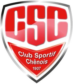 CS Chênois