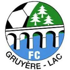 FC Gruyère-Lac