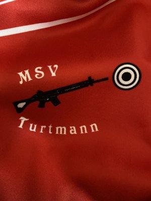 MSV Turtmann