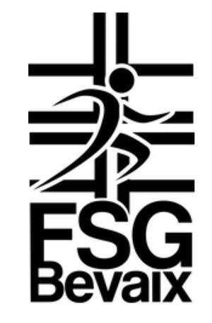FSG Bevaix