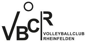 VBC Rheinfelden