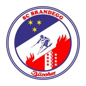 SC Brandegg Bürchen