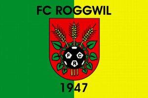 FC Roggwil
