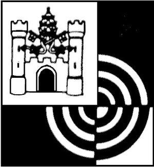 Schützengesellschaft Rothenburg
