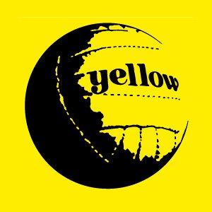 Yellow Winterthur