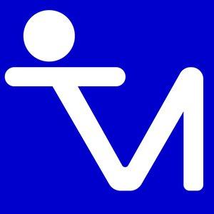 TV Madretsch