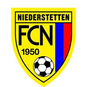 FC Niederstetten
