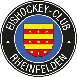 EHC Rheinfelden