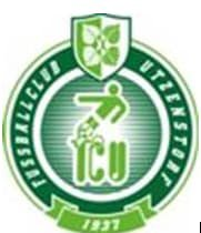 FC Utzenstorf