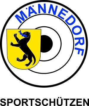 Sportschützen Männedorf