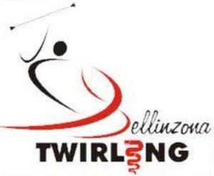 Sport twirling bellinzona