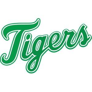 SHC Paradiso Tigers