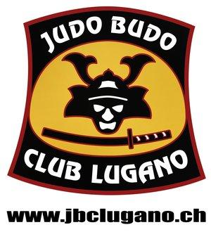 Judo Budo Club Lugano