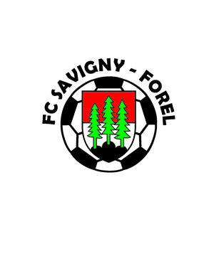 FC Savigny-Forel